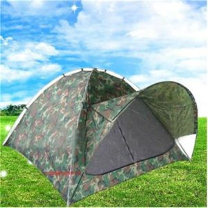 Military Tent for 1-2 People pictures & photos