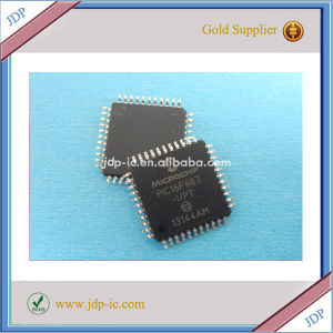 Hot Sell Microcontroller Pic16f887-I pictures & photos