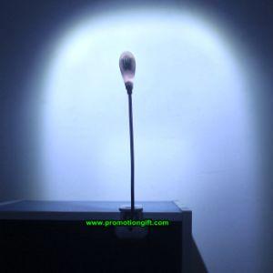 LED Clip Light pictures & photos
