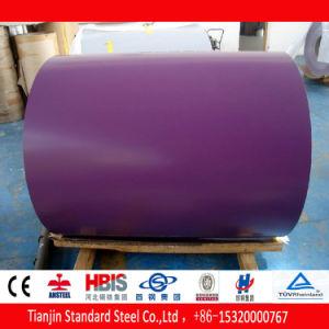 PPGI Gp Steel Coil Ral 1001 Beige pictures & photos