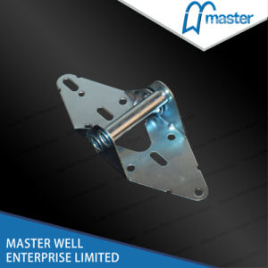 Stainless Steel Door Pivot Hinges pictures & photos