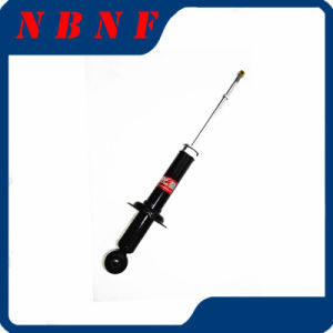 High Quality Shock Absorber for Mitsubishi Lancer CS1a Shock Absorber 341318 and OE