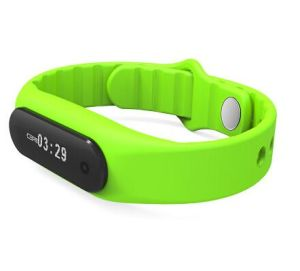 2016 Smart Bracelet with Call Notice Sleep Monitor Function pictures & photos
