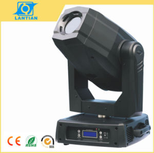 Guangzhou Factory Sale LED Sport Light Miving Head Logo Light pictures & photos