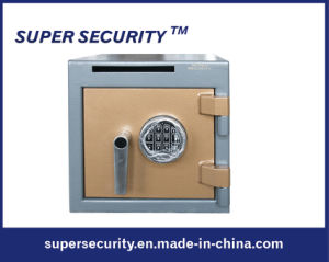 Drop Slot Safe for Office (STB36) pictures & photos