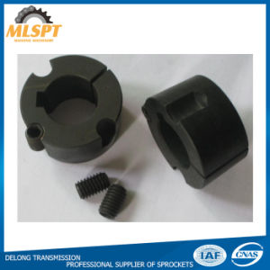 Standard Series Taper Lock Bush / Taper Bushing for Pulley pictures & photos