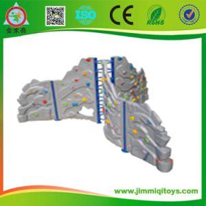 Climbing Wall Equipment Jmq-J131c