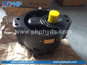Replacement Caterpillar Oil Pump 2p9239 Caterpillar Gear Pump 3n2078 pictures & photos