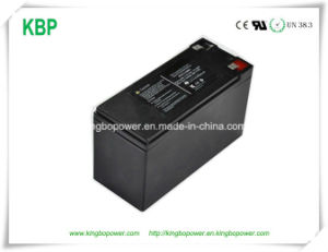 12V 50ah Lithium LiFePO4 Battery for Outdoor Billboard pictures & photos