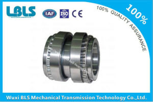 Double Row Tapered Roller Bearing (EE275105 / 275156D)
