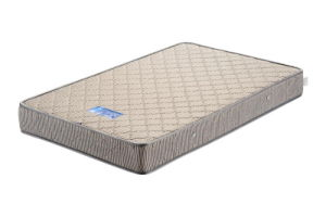 The Spring Mattress for Hotel pictures & photos