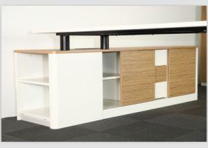 Modern Executive Desk Executive Desk General Manager Office Desk pictures & photos