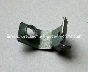 Customized Punching Part with Low Price pictures & photos