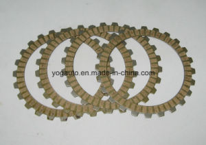 Yog Motorcycle Parts Disco De Embrague PARA for Honda CB125 pictures & photos