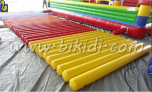 Air Tight Inflatable Water Safety Buoys, Large Inflatable Water Floats for Water Park/ Lake D3042 pictures & photos