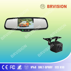 Mirror Rearview System for Fleet pictures & photos