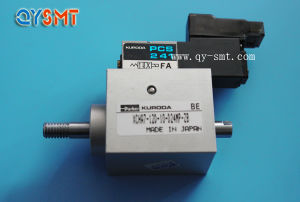 Panasnic Msh3 Air Cylinder N510033205AA pictures & photos