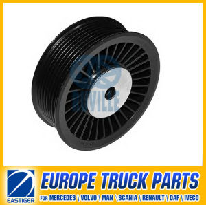 Truck Parts of Pulley 1428941 for Scania 4 - Series pictures & photos