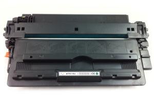 Original Black Laser Toner Cartridge for HP 7516A 16A pictures & photos