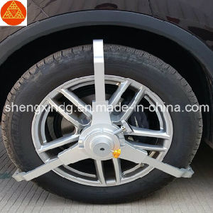 Wheel Alignment Aligner 3 Three Point Quick Clamp Adaptor Adaptar Jt005 pictures & photos