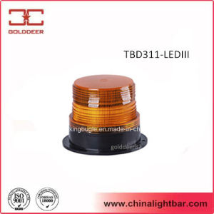 New LED Beacon 4W Amber Strobe Becon Lights (TBD311-LEDIII) pictures & photos