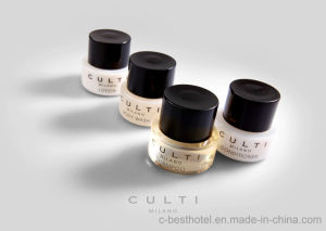 New Design Hotel Amenities Complete Sets pictures & photos