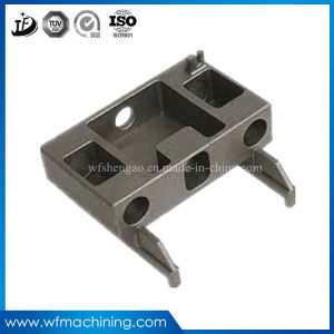 OEM Stainless Steel Casting Precision Foundry Casting for Investment Casting pictures & photos