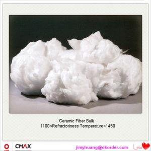 Ceramic Fiber Bulk, Wool, Cotton, Cloth Pure White Thermal Insulation Std, Ha & Hz /Jh pictures & photos