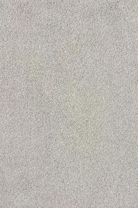 Grey Large Particles Rough Surface Porcelain Floor Tile (F6902R) pictures & photos