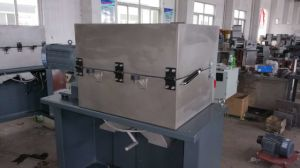 Super Quality New Arrival Waste PP PE Plastic Granulator pictures & photos