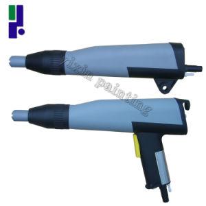 Powder Coating Gun System pictures & photos