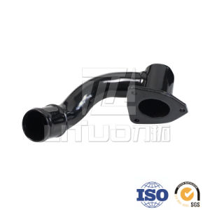 Car Accessories Pipe Bending Auto Parts Engine Coolant Pipe pictures & photos