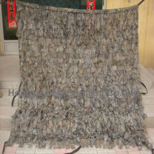 Military Camouflag Hunting Tactical Camo Net Digital Desert (HY-C014) pictures & photos