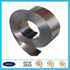 4104 & 3003 & 4104 Aluminum Cladding Coil pictures & photos