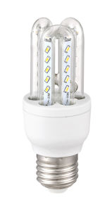 4u LED Bulb SMD2835 LED Corn Light pictures & photos