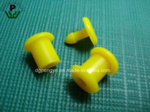 Round Head Plastic Snap Rivet pictures & photos