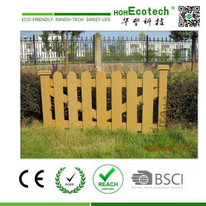 Recycled Bacony Railing & Fencing/ Decking 1200*1120mm-6 pictures & photos