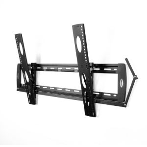36inch-70inch Extremely Low Profile Tilt Mount (PSW558LT) pictures & photos