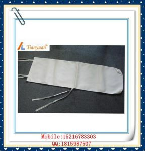 Electroplating Filter Bag / Cartridge / Anode Bag pictures & photos