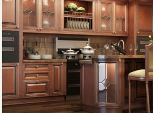 Home Furnitures pictures & photos
