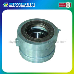 Heavy Duty Truck Parts Center Bearing for Mitsubishi ID. 55mm pictures & photos