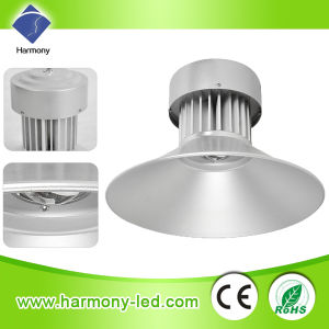 High Luminance LED ceiling High Bay Lamp for Warehouse pictures & photos