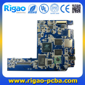 Electrical Components Manufacturers in China pictures & photos