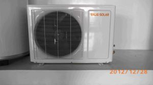 Swimming Pool Heat Pump with 8.3kw, R410A pictures & photos