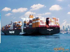 Best Ocean Shipping Freight Agent From China to Coronel/Chile pictures & photos