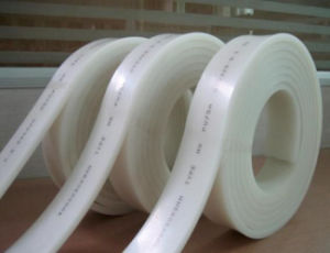Screen Printing Squeegee Blades / Rubbers Screen Printing Consumables pictures & photos
