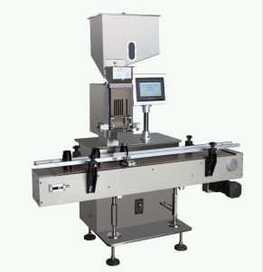 Manual Soft Gelatin Capsule Filler Filling Machine pictures & photos