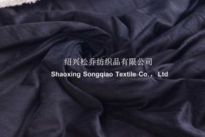 Sherpa Fleece Blankets / Mink with Shu Velveteen Blanket /Custom Blanket-Black pictures & photos
