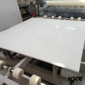 Artificial Stone Tiles Slabs for Countertop (170626) pictures & photos