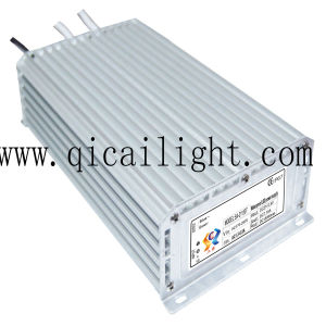 150W Waterproof Power Supply IP67, Switch Power Supply, IP67 Connector pictures & photos